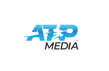 Logo: ATP Media