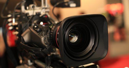 Top 10 video formats