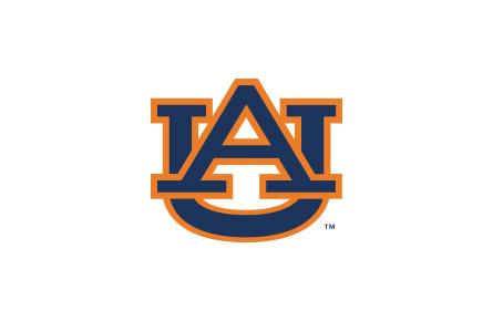 Logo: Auburn University