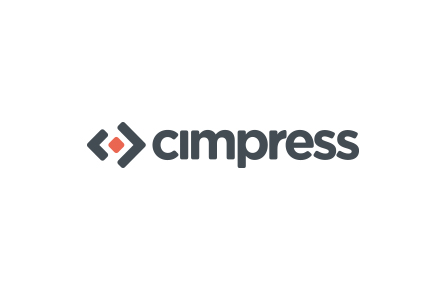 Logo: Cimpress