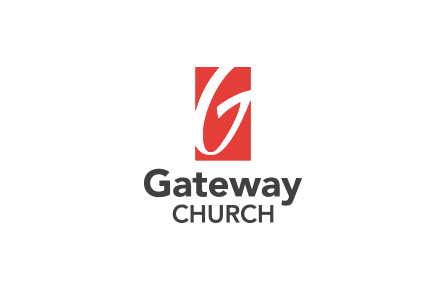 Logo: Gateway Church