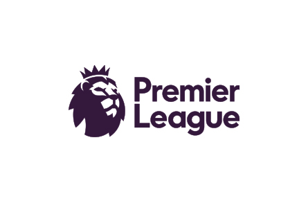 Logo: Premier League