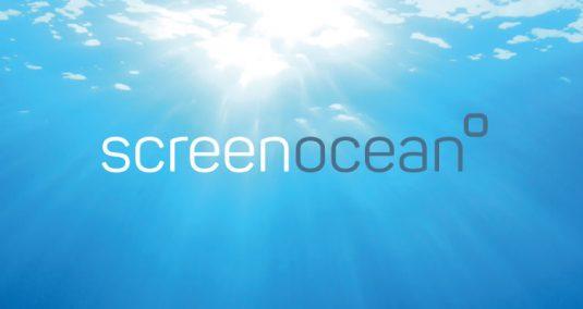 Screenocean