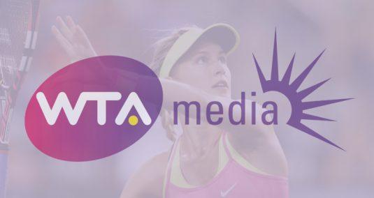 WTA Media