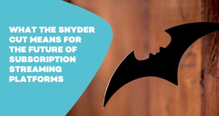 Snyder Cut thumbnail