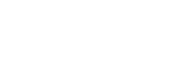 Broadcast Tech Innovation Winner