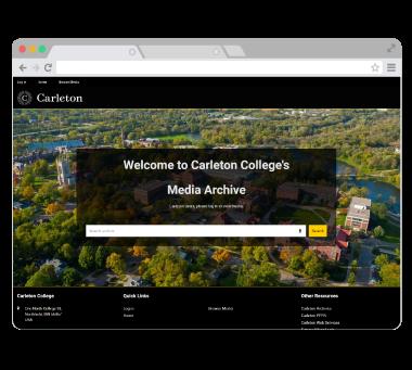 Online-Classroom