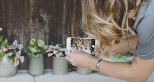 Top 5 marketing ads using user generated content (UGC)