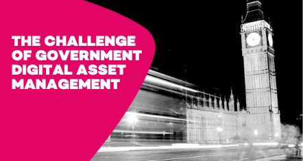 Government DAM