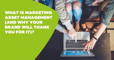 marketing asset management thumb