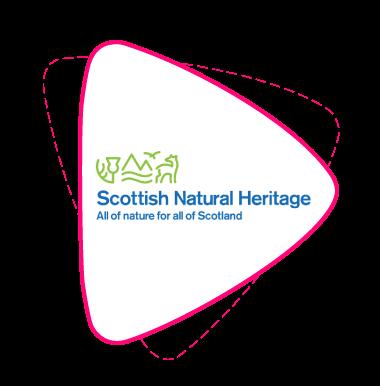 Scottish National Heritage Imagen Platform