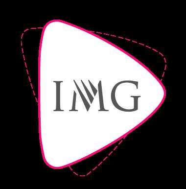 IMG Imagen Archive
