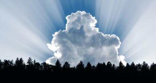 MAM and cloud tech