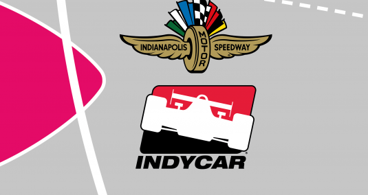 INDYCAR, IMS Partner with Imagen To Debut New Digital Content Site